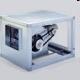 Центробежен вентилатор с висок дебит CVTT