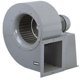 Центробежен вентилатор CMT 400V