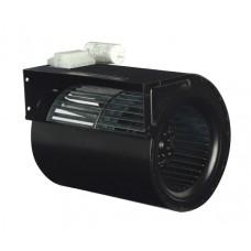 Центробежен вентилатор с двустранно засмукване  CBM/4-160/150-125W