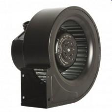 Центробежен вентилатор с едностранно засмукване CBM/4-180/075-115W