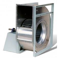 Центробежен вентилатор с едностранно засмукване CBS-12/6-1.1kW/4