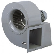 Центробежен вентилатор с единичен отвор CMT/4-315/130 2.2KW