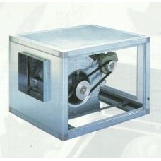 Центробежен вентилатор с висок дебитCVTT 15/15 мотор 1.1kw