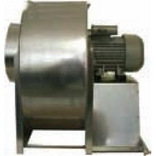 Центробежен вентилатор с едностранно засмукване HP400 1450rpm 4kW 400V