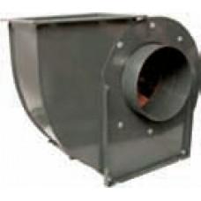 Центробежен вентилатор с едностранно засмукване HP300 1450rpm 1.5kW 400V