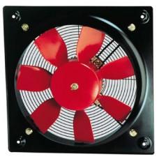 HCFT/4-355/H 0.2kW Аксиален вентилатор за стенен монтаж