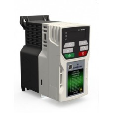 Speed Frequency Control M200 0.25kW