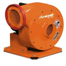 RV100 Радиален вентилатор  0.75 kW