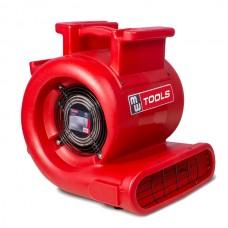 RV4000 Преносим радиален подов вентилатор
