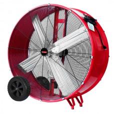 Мобилен вентилатор Ø 1200 mm