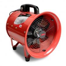 MV300 Индустриален вентилатор Ø300 mm