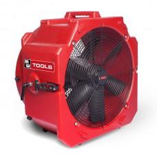 MV500PPL Преносим вентилатор