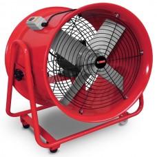 MV400R Индустриален вентилатор Ø 400 mm