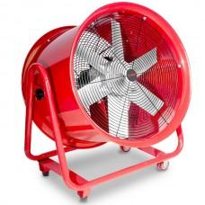 MV600R Индустриален вентилатор Ø 600 mm