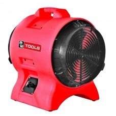 MV200PP Преносим вентилатор