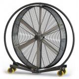MV1500IOL Oscillating fan Ø 1500 mm