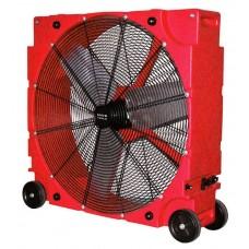 MV600PPL Преносим вентилатор