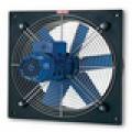 Axial fan AWFN-O 400V