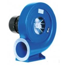 Medium pressure MA 26 T2 0,37kW P/R