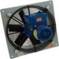 аксиални вентилатори EXWFN