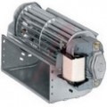 Тангенциални вентилатори QL 4