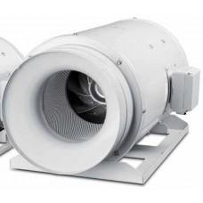 TD Silent 250 Ultra-Quiet Fan