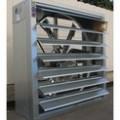 аксиален вентилатор стена HJB