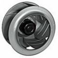 Центробежен вентилатор R3g алуминий