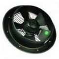 аксиален вентилатор W-GD