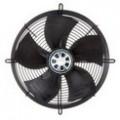 аксиален вентилатор S 300 ErP