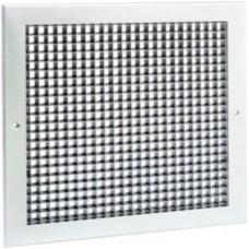 Egg Crate Grid 595x595mm