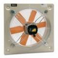 Аксиални вентилатори HEP