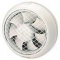 аксиални вентилатори поток HCM-N