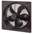 аксиални вентилатори HXTR