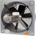 аксиален вентилатор AWFN