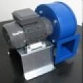 Центробежен вентилатор 230V