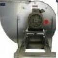 Издърпващи Вентилатори 230V