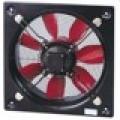 Аксиален вентилатор 400V