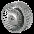 Forward curved centrifugal fan TE
