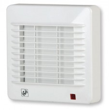 EDM-100 C bathroom ventilator