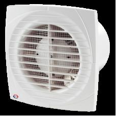 Bathroom fan 100 D