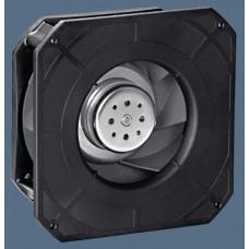 Центробежен вентилатор K2E133-RA03-01