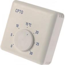 Сензор за стайна температура CPTO
