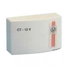 Регулатор на влажност HIG-2